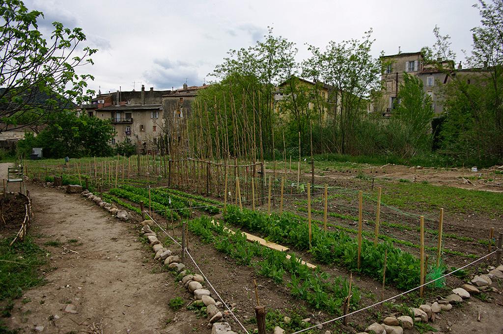 ph-jardindesberges1