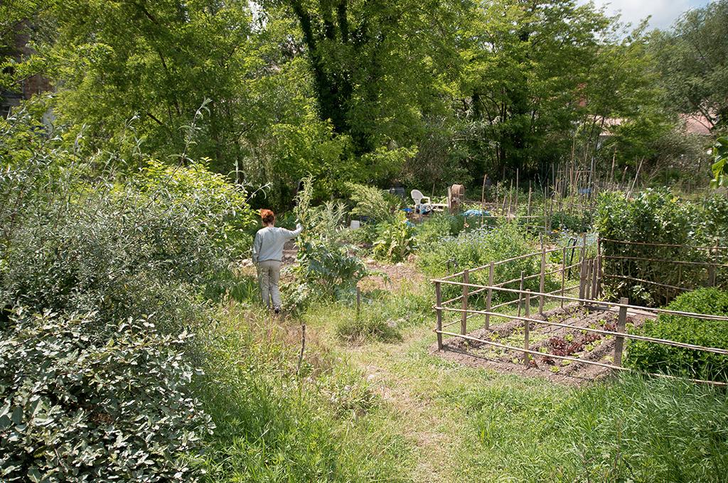 ph-jardindesberges11