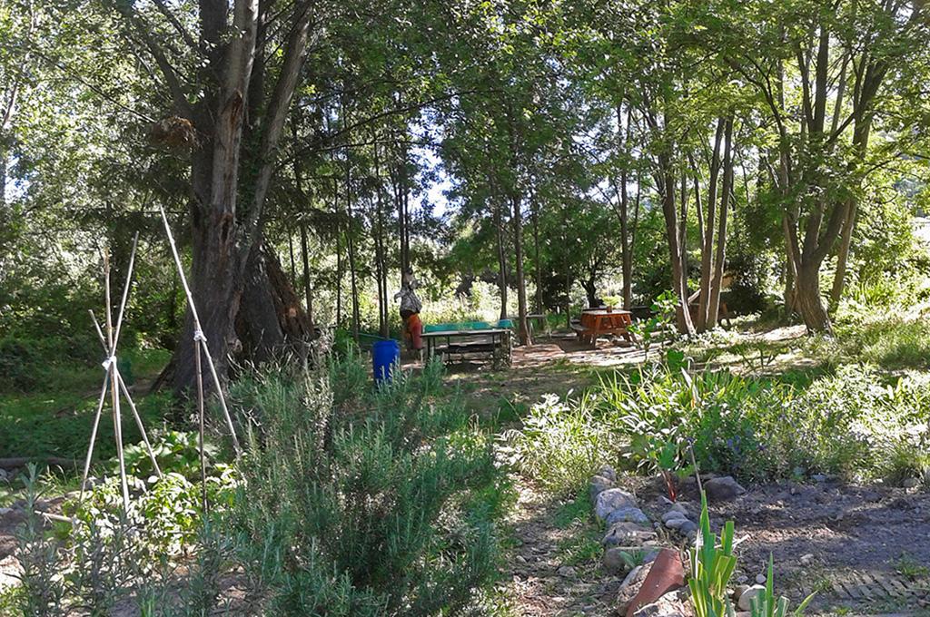 ph-jardindesberges2