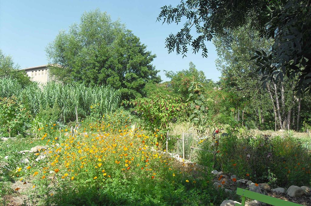 ph-jardindesberges7