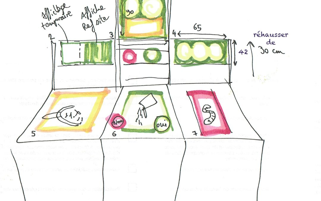 25/01 : Formation au compostage