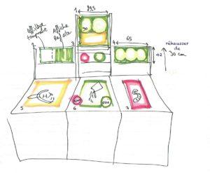 19/11 : Formation au compostage @ Clap